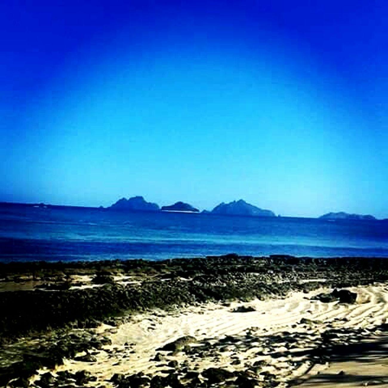 The KIOMI Collection Matamanoa Island Resort Blueskies Beautiful View Beautiful Nature Whitesands Rocky Beach That ManaIslandResort Sunsetbeach Taking Photos Home Eyemfiji EyeEm Nature Lover Eyembestedit