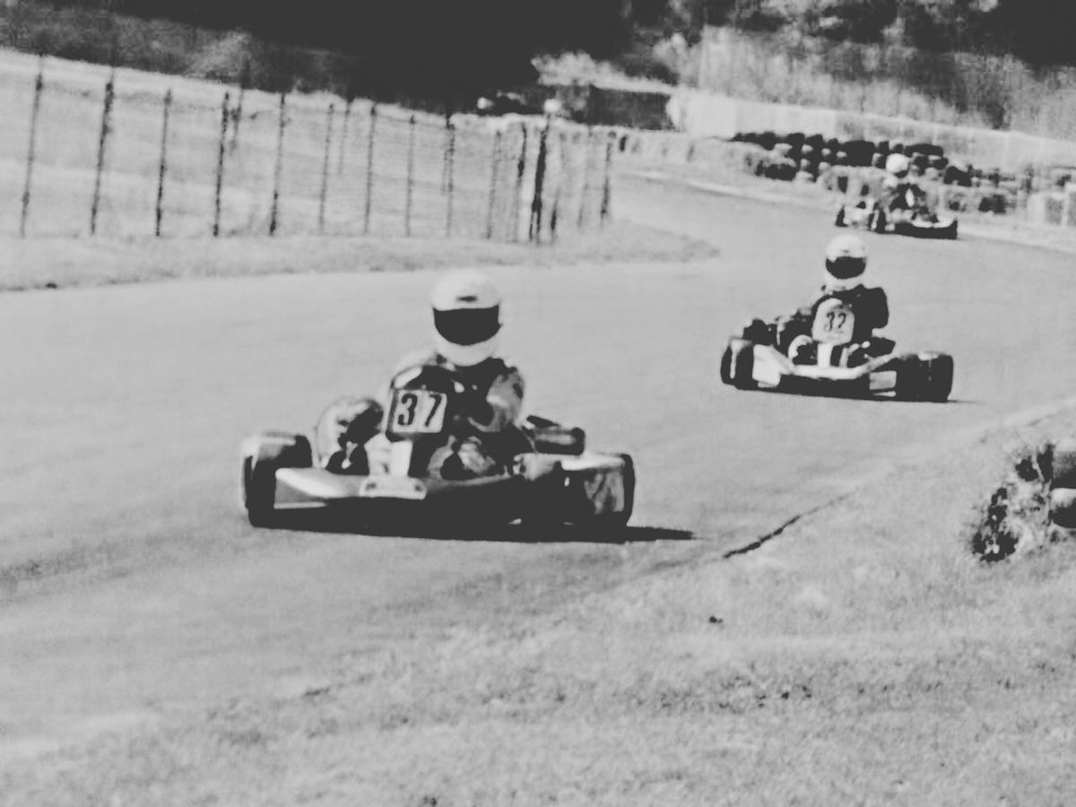 Karting Kart Liedolsheim Two Persons Training Training Day Training Time Girl And Boy Sport Sports Sports Photography EyeEmNewHere Welcome To Black Welcome To Black The Secret Spaces Its Me Posterart Posters Atmospheric Scene The Portraitist - 2017 EyeEm Awards The Photojournalist - 2017 EyeEm Awards Sports Race Sportsphotography Itsme