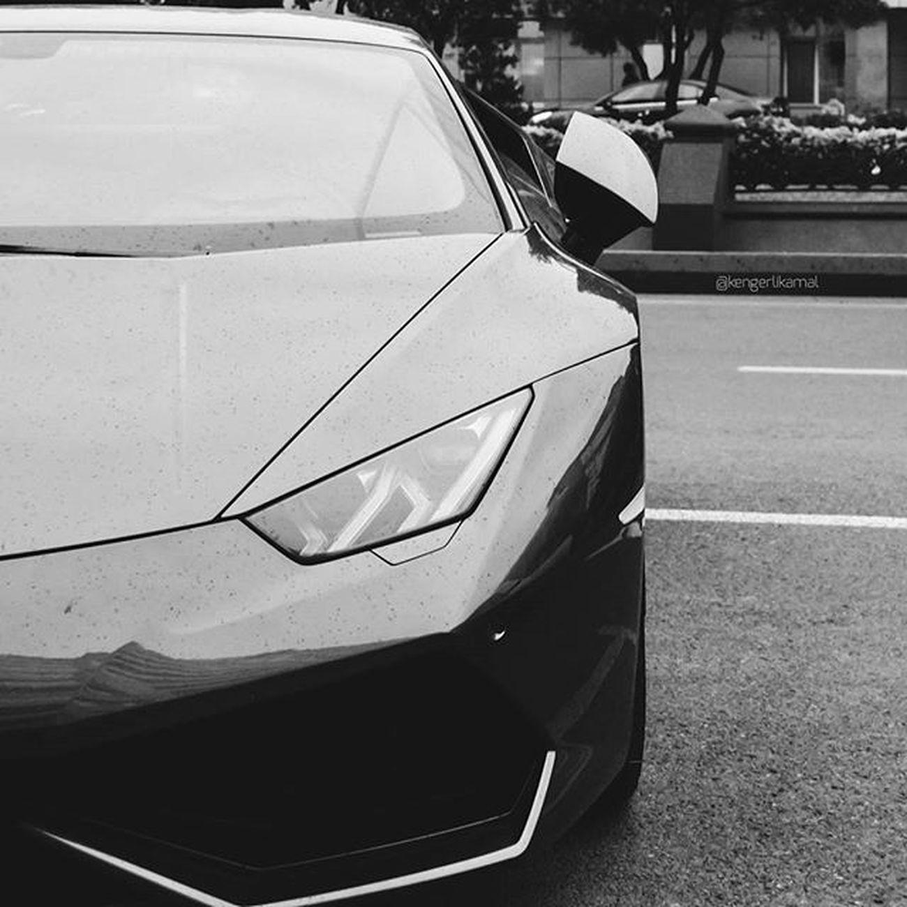 VSCO Vscocam Vscoazerbaijan Vscocar Mnmlsm Car Cars Carsinbaku Like Likeme Likeback Speedfan Baku Azerbaijan Aztargram Carstagram Sportcar Evnazerbaijan Lamborghini Fiftyfivegrid Black Instaolkem Billionaire