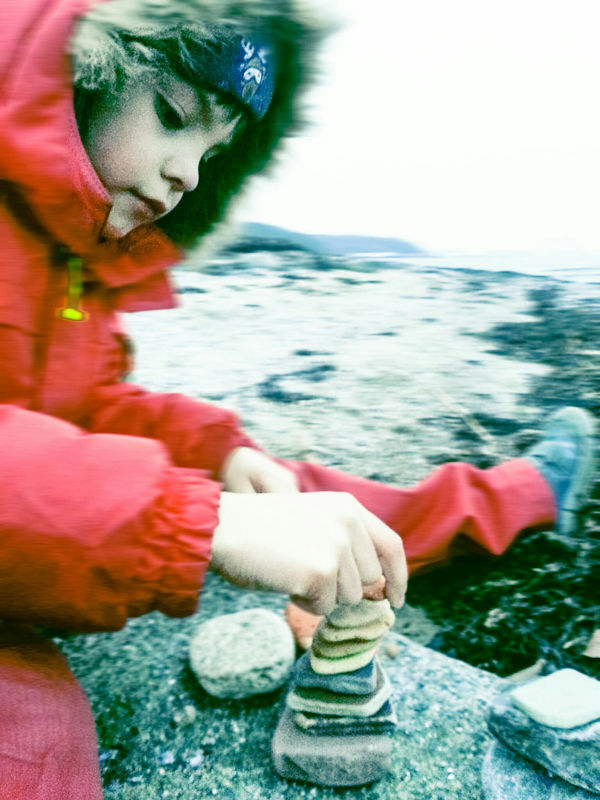 Everything In Its Place Stones Stone - Object Protecting Where We Play Beach Winter Ocean Red Child Playing Eskimo Building Building Up Portrait Relaxing Getting Creative Enjoying Nature Naturelovers Ocean View Picturing Individuality Fascination Nature Showcase March Here Belongs To Me
