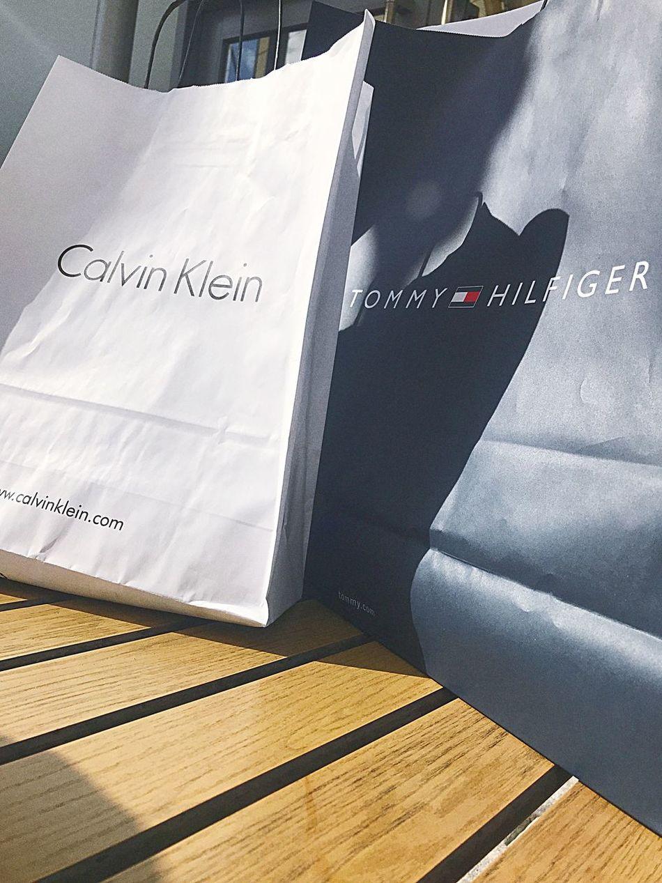 Ashford Outlet Calvin Klein TommyHilfiger Fashion Fashion Photography Photo Photography Photooftheday