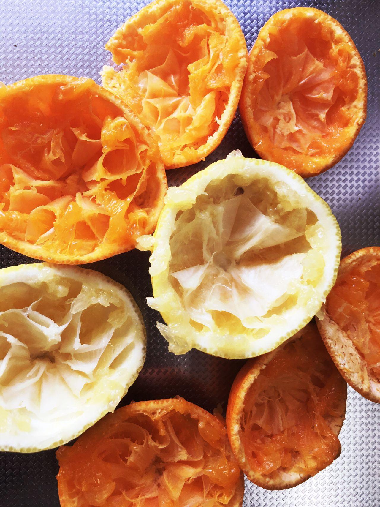Freshness Food Orange Color Orange - Fruit Fruit