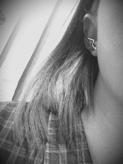 special earring