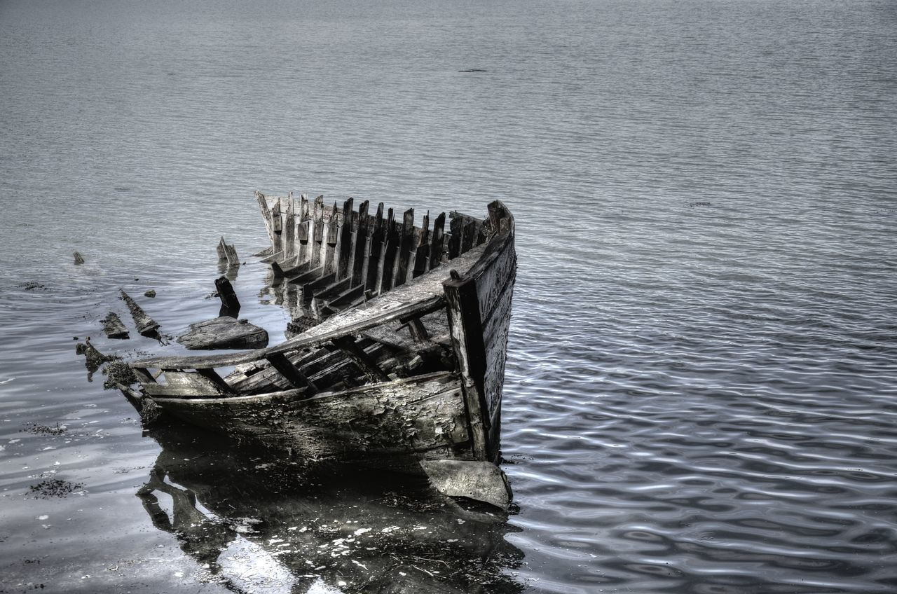 water, sea, no people, pier, nature, outdoors, day, nautical vessel, beauty in nature, scenics, sky