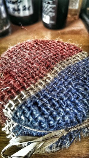 Easter Ready Jam Woven Colours Eyemphotography Yummy!
