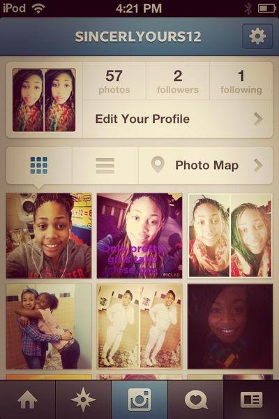 This is sad I got 2 followers so fmoi