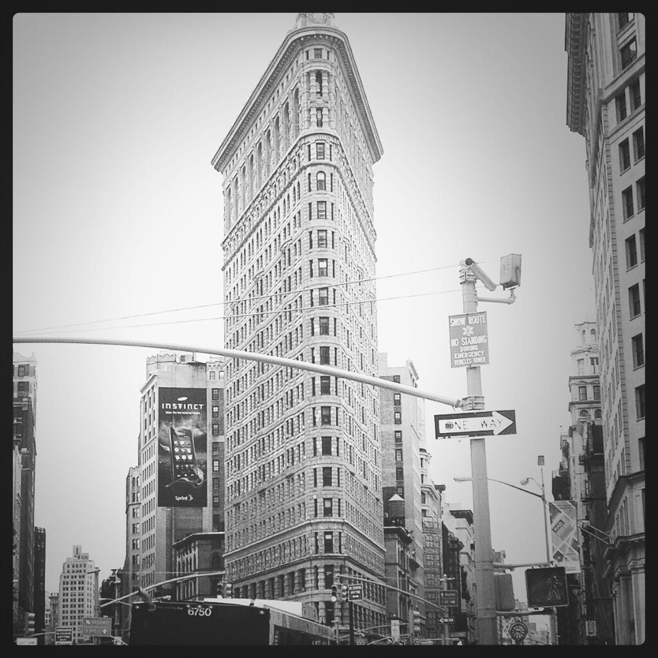 Streetphotography New York Fotodroiding Photo Monochrome Streetphoto_bw Bnw Bnwitalian