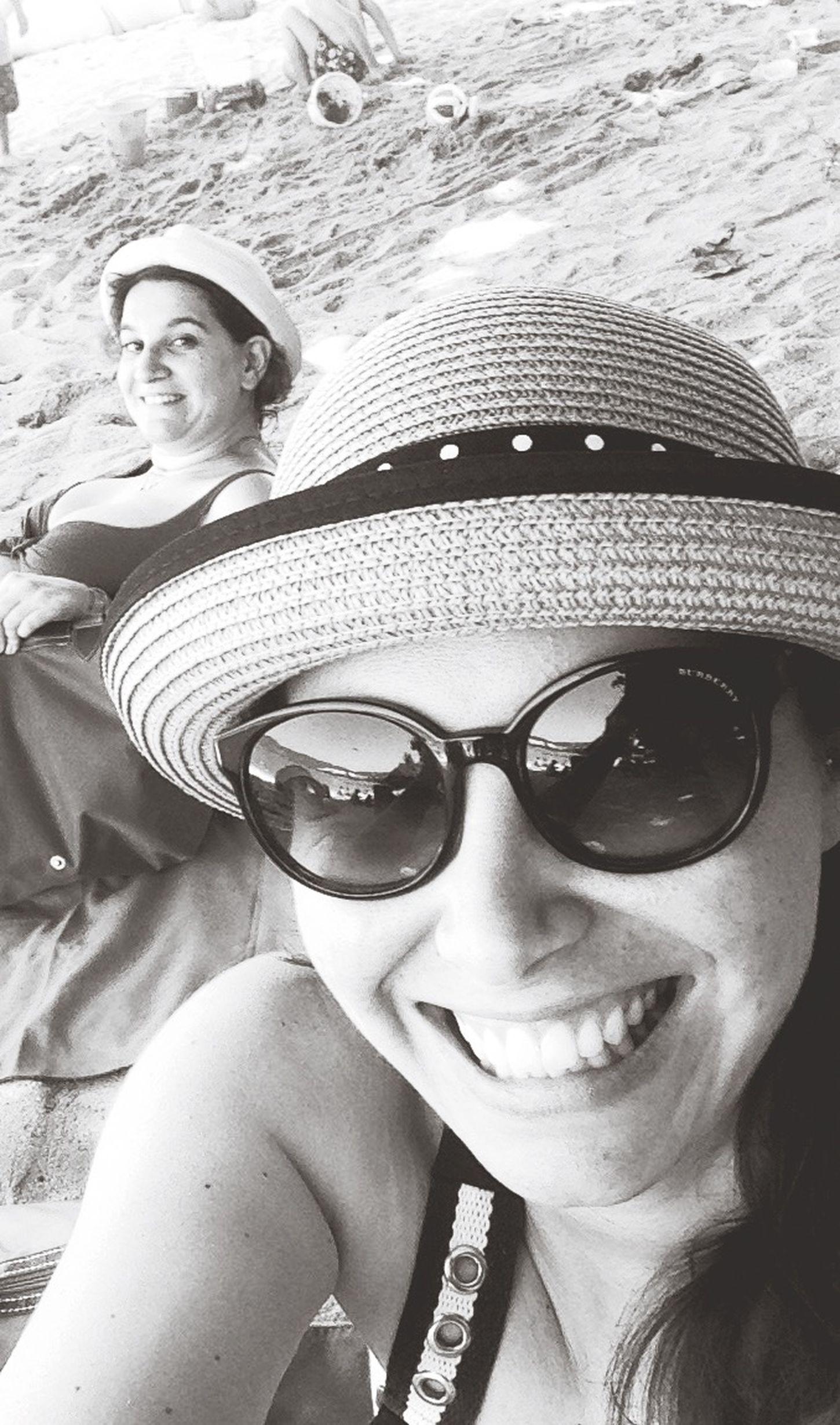 Playa ❤️ Vamosalaplaya Stanley Cappellinifighi Bellavita Holidays Bf Hong-Kong