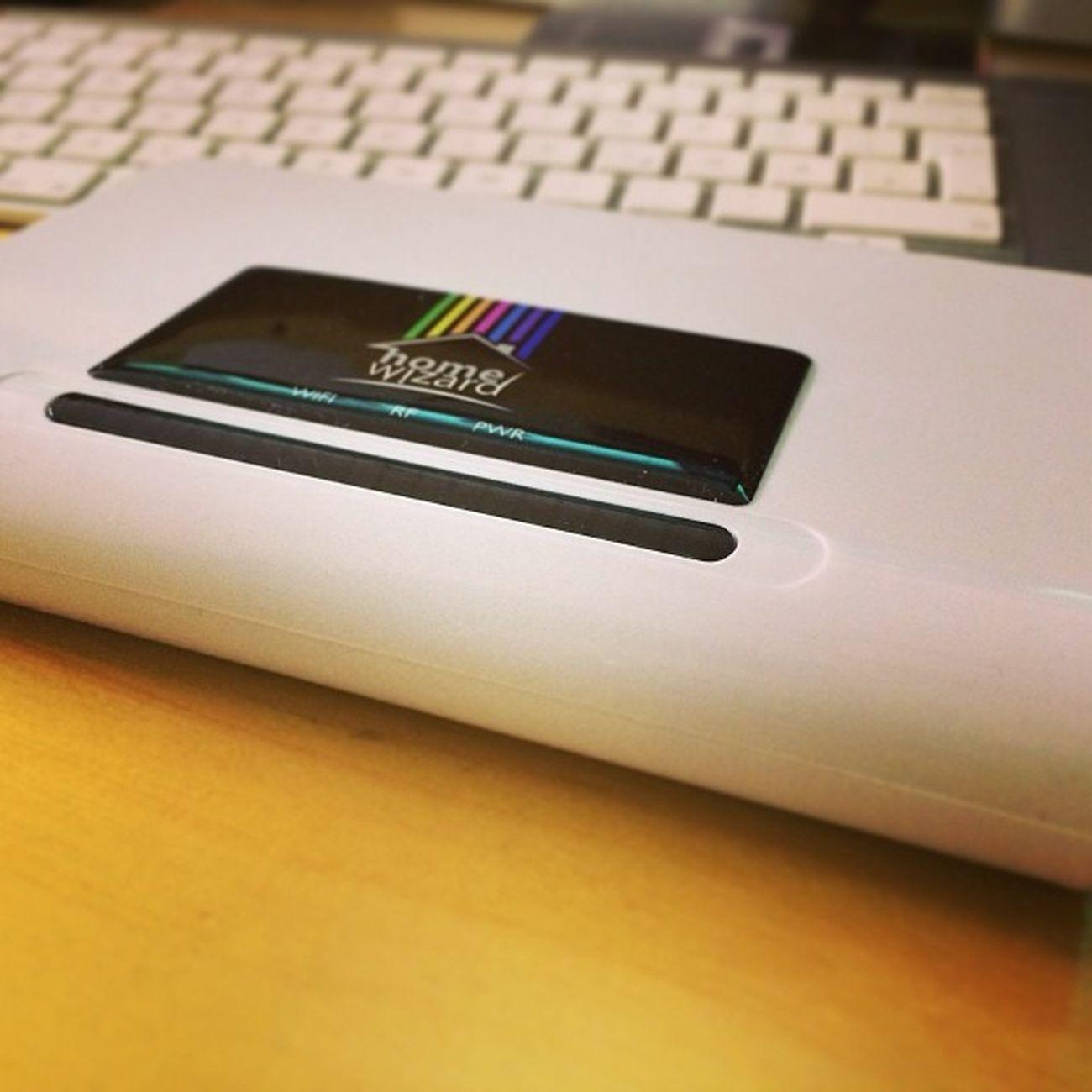 Neues aus dem Bereich #hausautomation #Gadget #Licht #Überwachung http://www.pokipsie.ch/news-2/homewizard-hausautomation-fuer-alle/ homewizardDE Licht Gadget überwachung Hausautomation