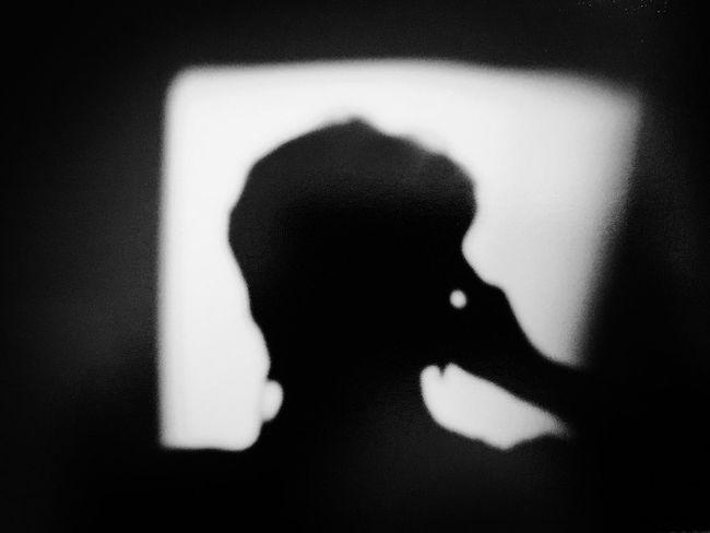 Filmisnotdead Olympus Om10 Pivotal Ideas EyeEm Best Shots Eye4photography  EyeEmBestPics Blackandwhite Silhouettes Urbanphotography Eyeemphoto Cinema In Your Life Film Photography EyeEm Best Edits EyeEm Gallery A Bird's Eye View The Magic Mission People And Places TakeoverContrast Monochrome Photography