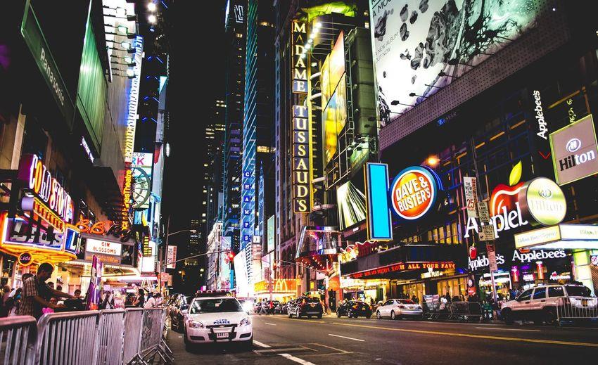 NightYorkCity. NYC NYC Photography Newyork Newyorkcity Night Nightphotography