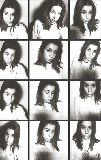 Photoshoot At Home Multiple Selfies Selfiesfordays