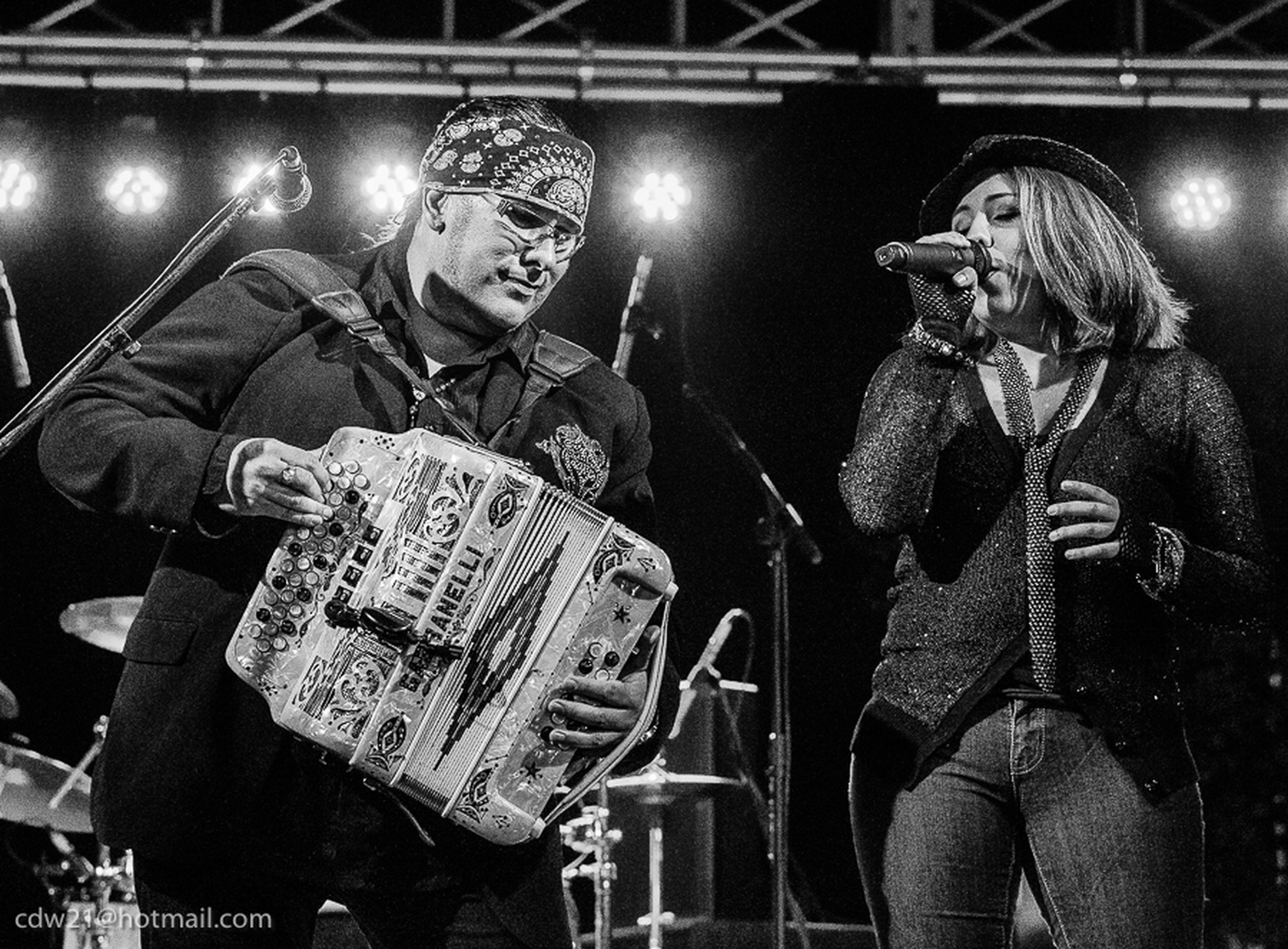 EyeEmTexas Event Photographer EyeEm Best Shots - Black + White Blackandwhite Photography Tejano Music Live Music Concert Photography Bloominfest Black&white Band