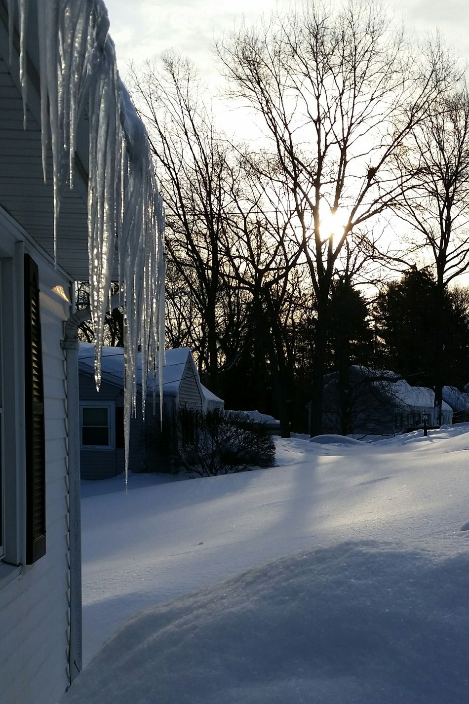 icicles Icicles Eyeem Icicles Cold Snow Ice Snow ❄ Icicle Massachusetts Southeastern Massachusetts Massachusetts South Shore