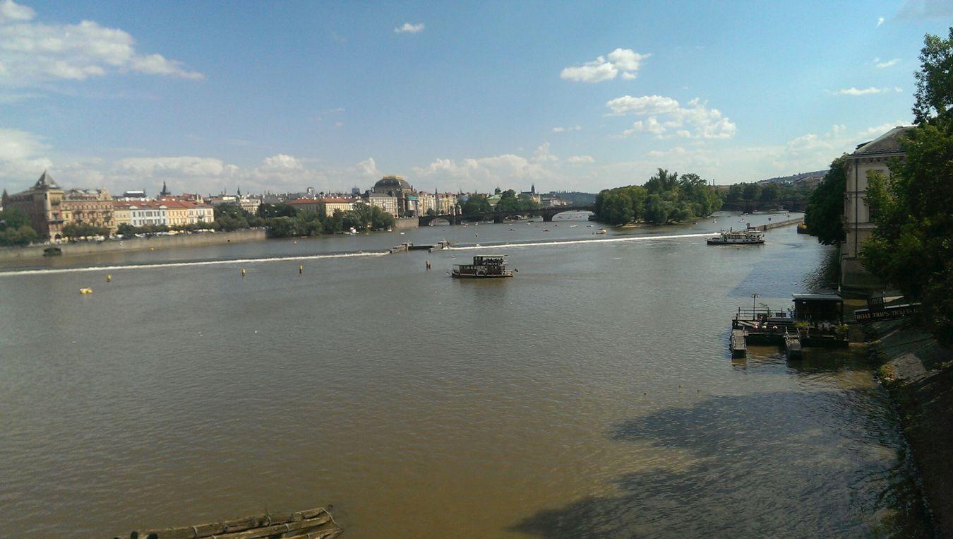 Praha2014 Praha Enjoying Life Taking Photos Travel