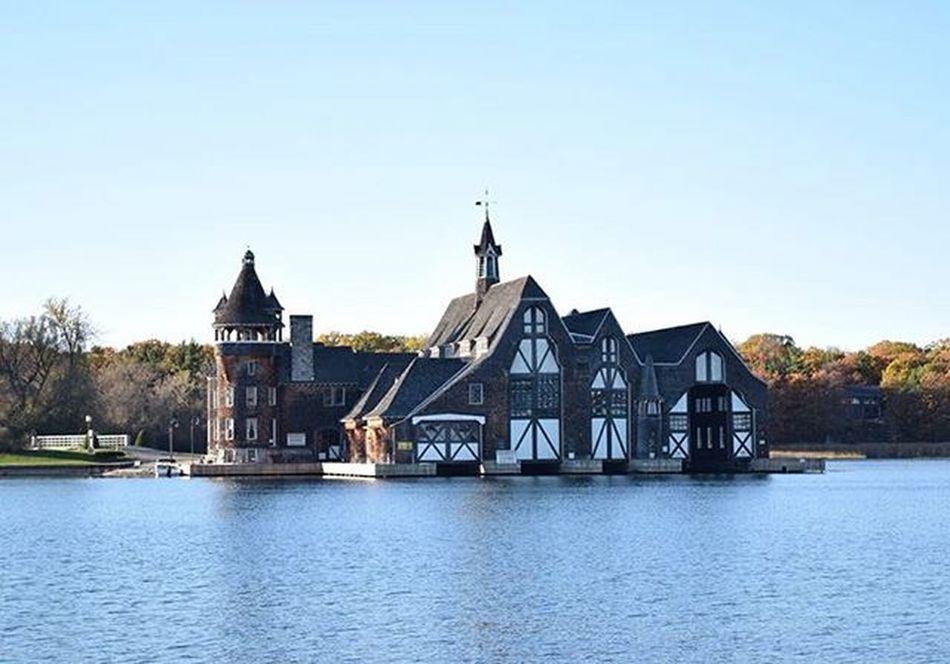 🍁.. 1000islands Canada Eftrip Castle 🌎 Love every opportunity... ⛳️🇨🇦 Cristoferpicture