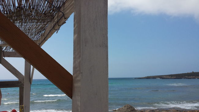 Valderice Relaxing Enjoying Life Sicily