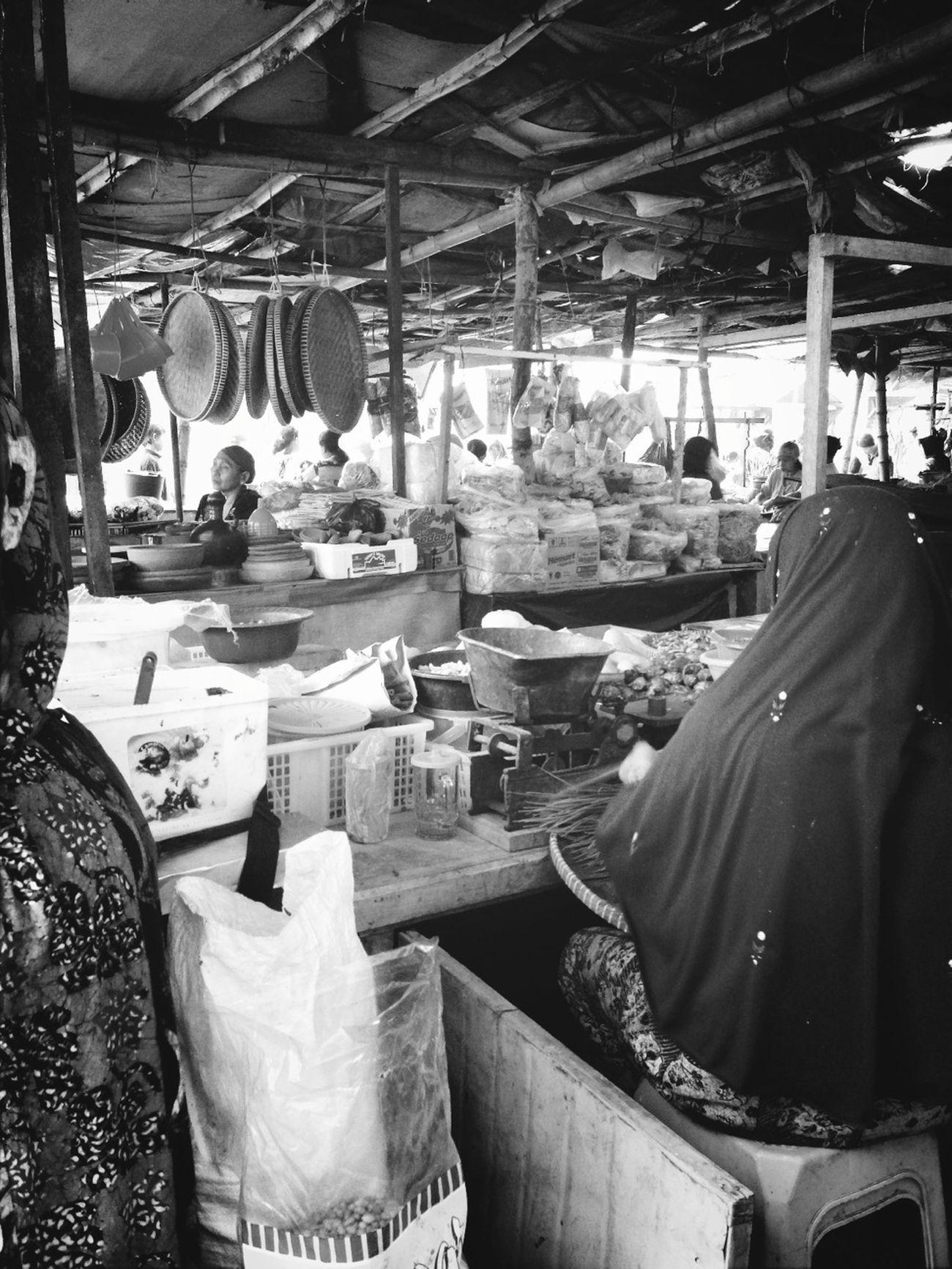 Pasar Turi