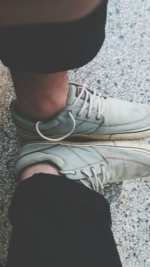 Sneakers Sneakerhead  Urban Urban Lifestyle Dope Fashion Pull&bear Awsome
