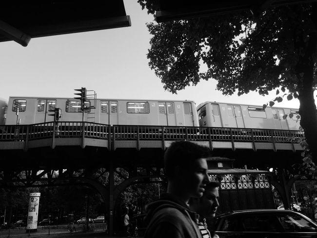 EyeEm Best Shots - Black + Whiteinking beer] People Watching Streetphoto_bw Streetphotography Street Photography