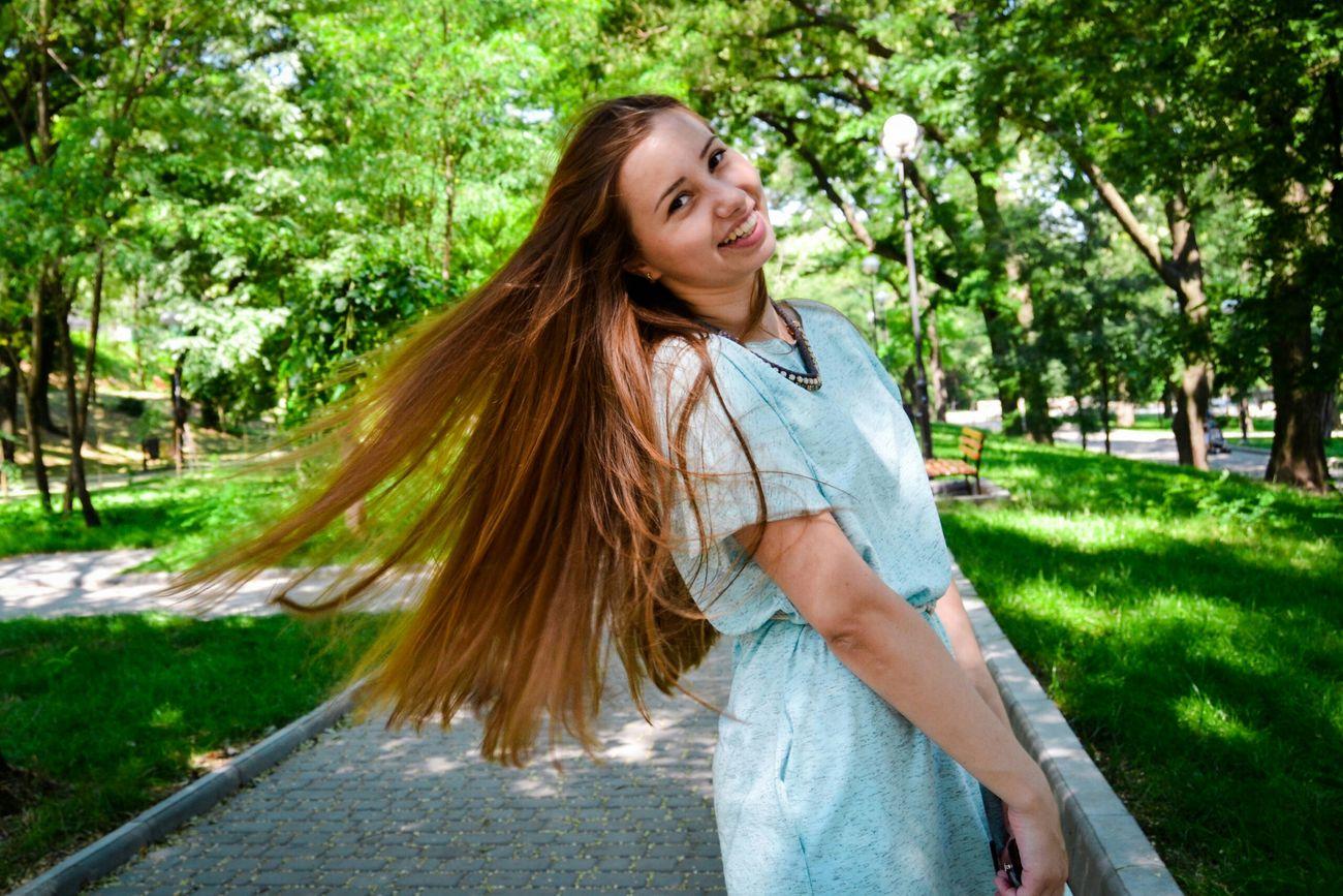 Portrait Girl Eye4photography  EyeFriends Summer Summertime Sound Of Life New Photo Nikon D3100 Summer Views