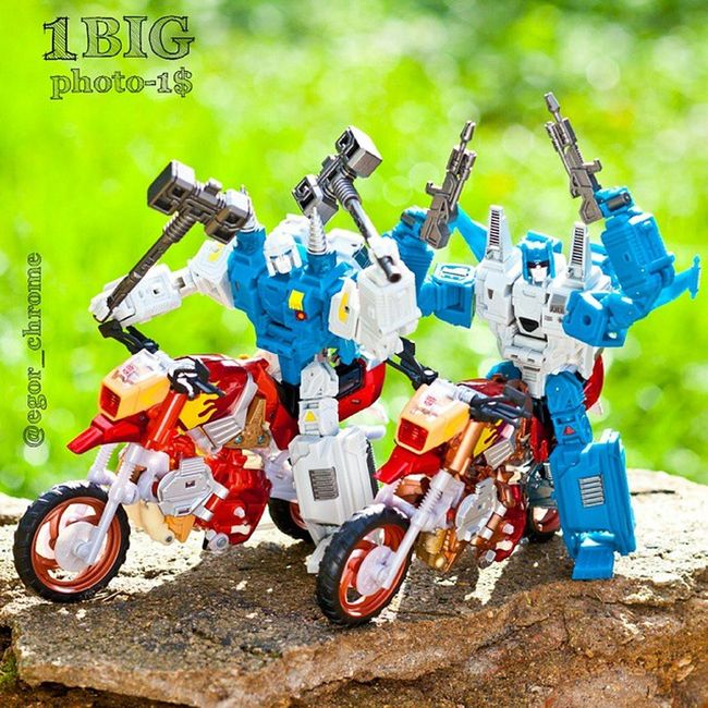 WreckGar's & Wrecker's WreckGar Wrecker Topspin TwinTwist Transformers If anyone wants, buy my photos! 1 dollar - 1 big photo 5616 x 3744 px. 10 dollar - 100 big photo You can buy any of the old photos in my tape in Instagram. I accept payments through PayPal ;) Write me on email: 3887432@gmail.com