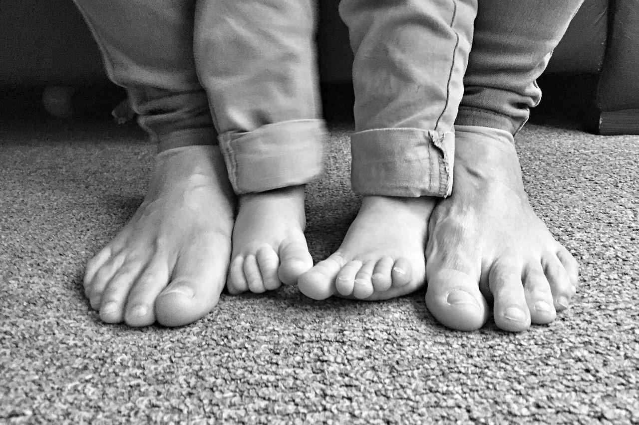 Taking Photos Mobilephotography EyeEm Best Shots Feet Mothernature RePicture Motherhood Eye4photography  Blackandwhite Enjoying Life RePicture Growth