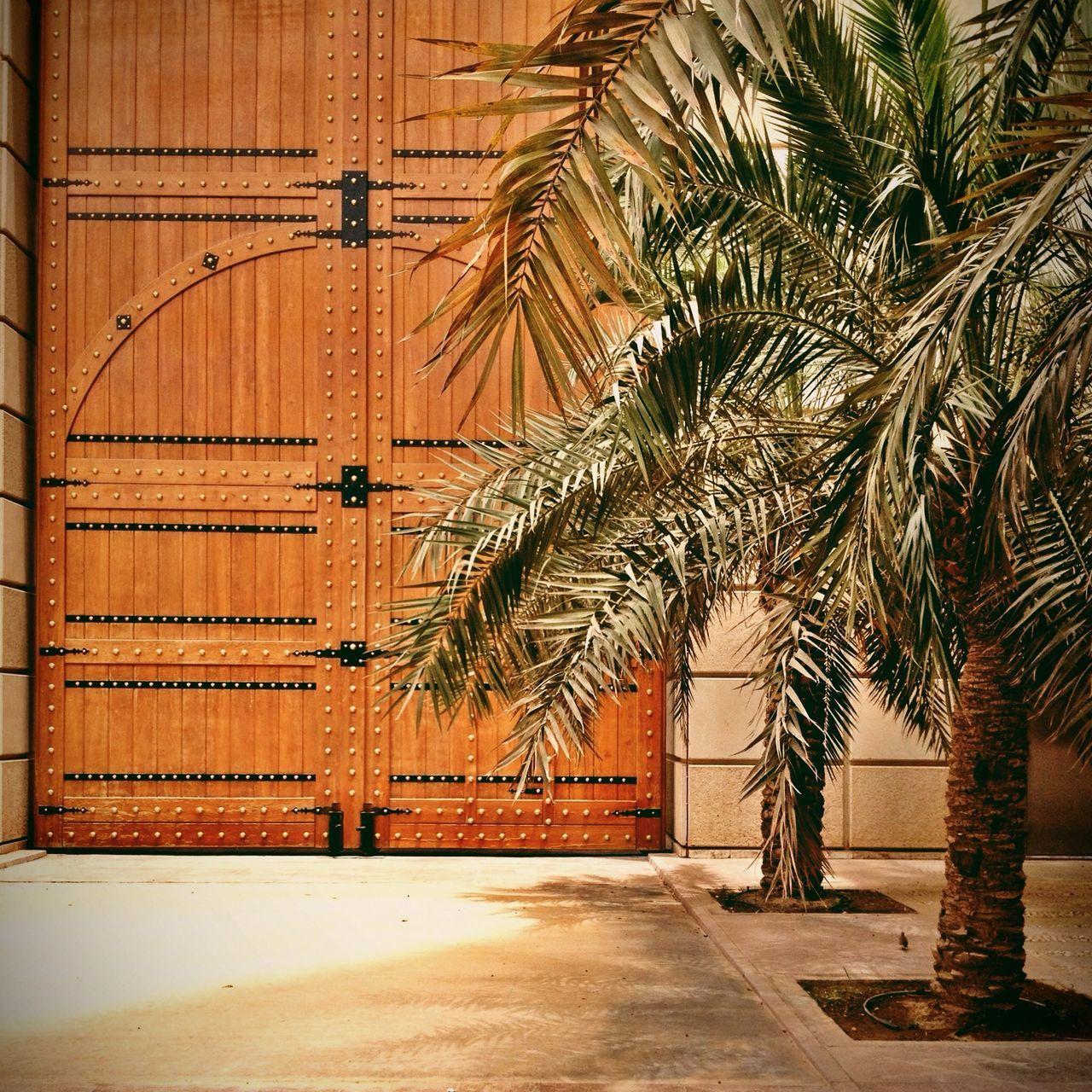 merchants gate in Kuwait Merchants Gate
