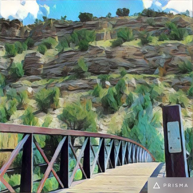 Newmexico Villanueva 😃my Artpix Perytagle Southwestisbest