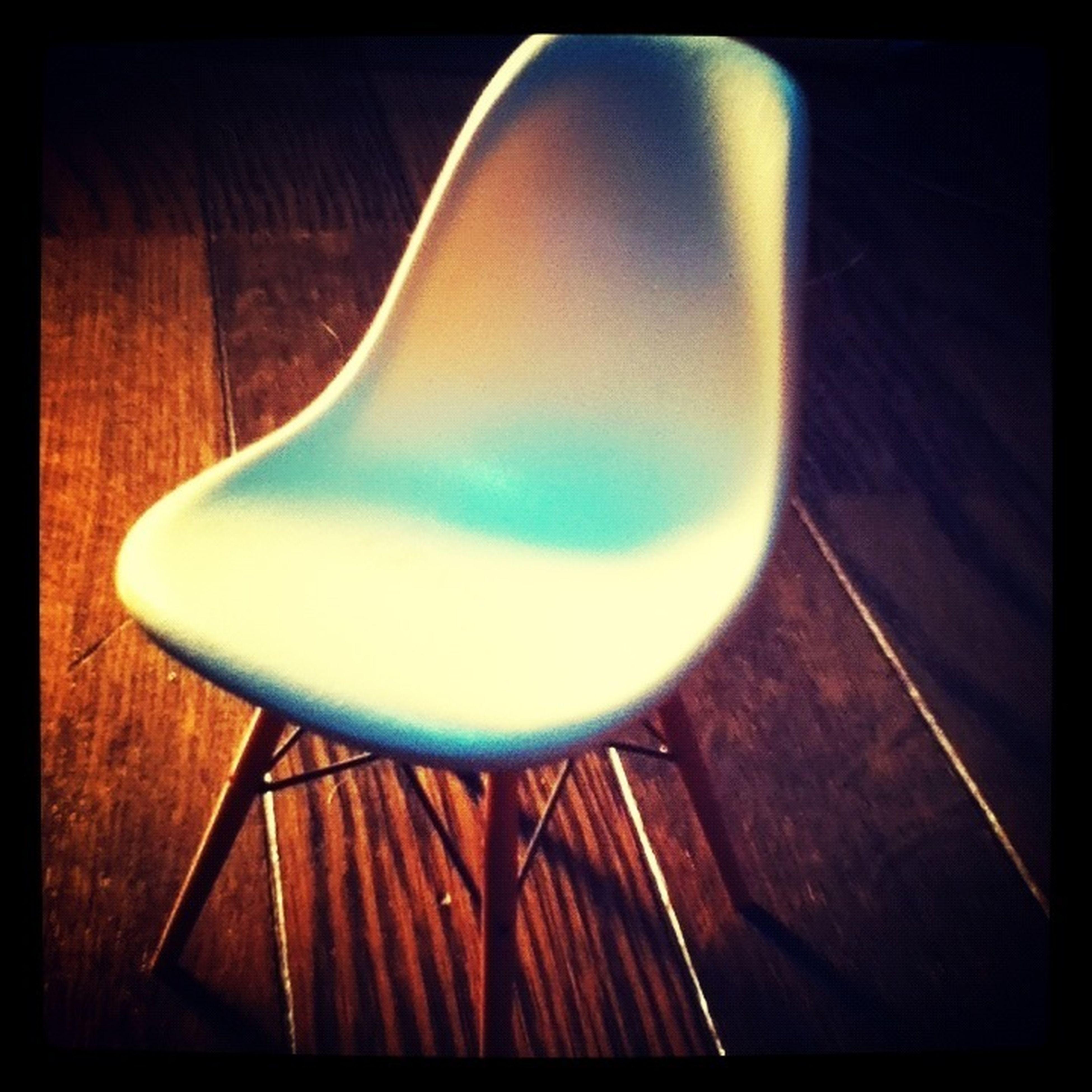 Chair Mid Century
