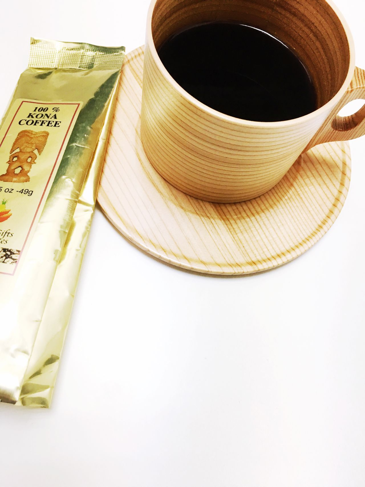 Coffee Coffee Time Coffee Cup Coffee Break