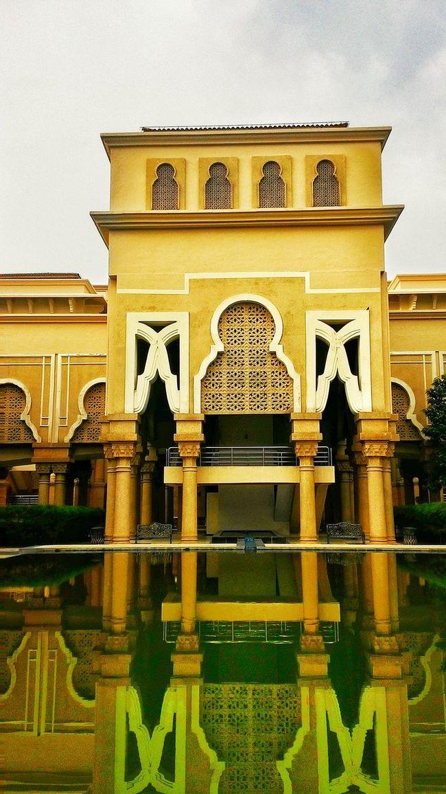 Kota Iskandar, Johor First Eyeem Photo Iskandar Puteri Johor Bahru