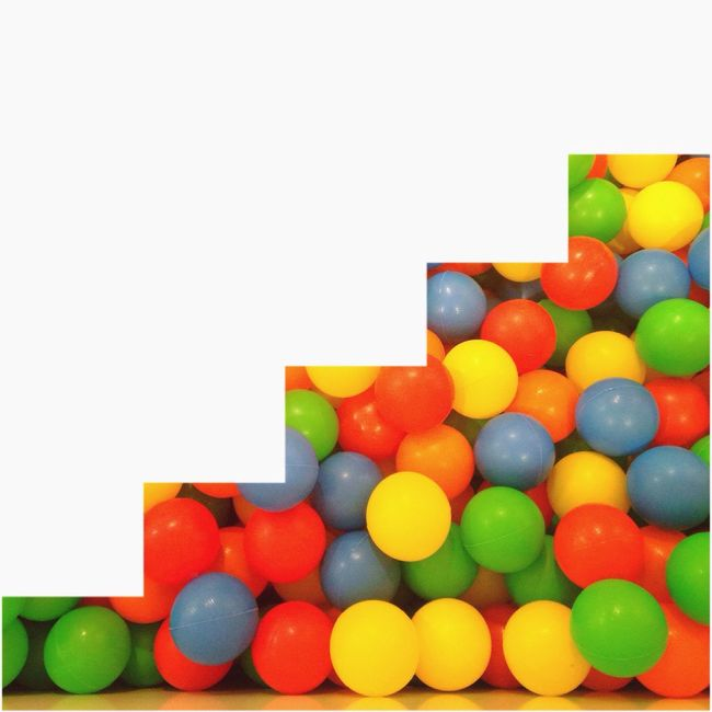 Color Colors Colorful Colors and patterns Color Palette Colorfull Shape Shapes And Forms Shapes Shapes And Patterns  Shapes , Lines , Forms & Composition Shapes And Design Design Designinspiration Balls Geometric Shape Geometric Geometric Shapes Geometric Art Geometric Design Inspirations Art Arte Artistic Sao Paulo - Brazil