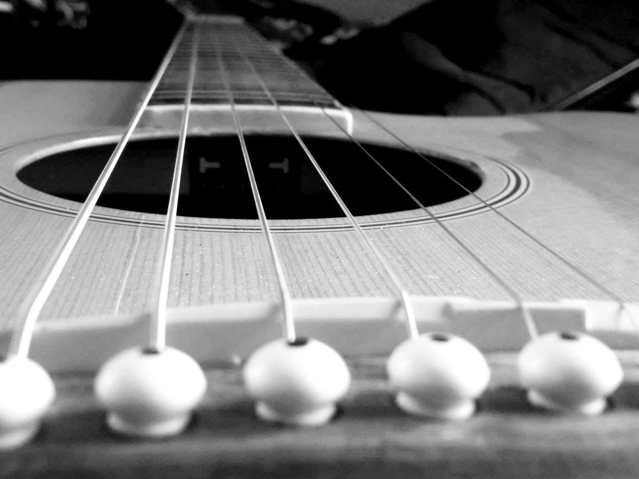 Gitarımın Telleri 🎸 Relaxing Hi! Taking Photos First Eyeem Photo Enjoying Life Guitar ıbanez Guitars The Human Condition Gitar Music