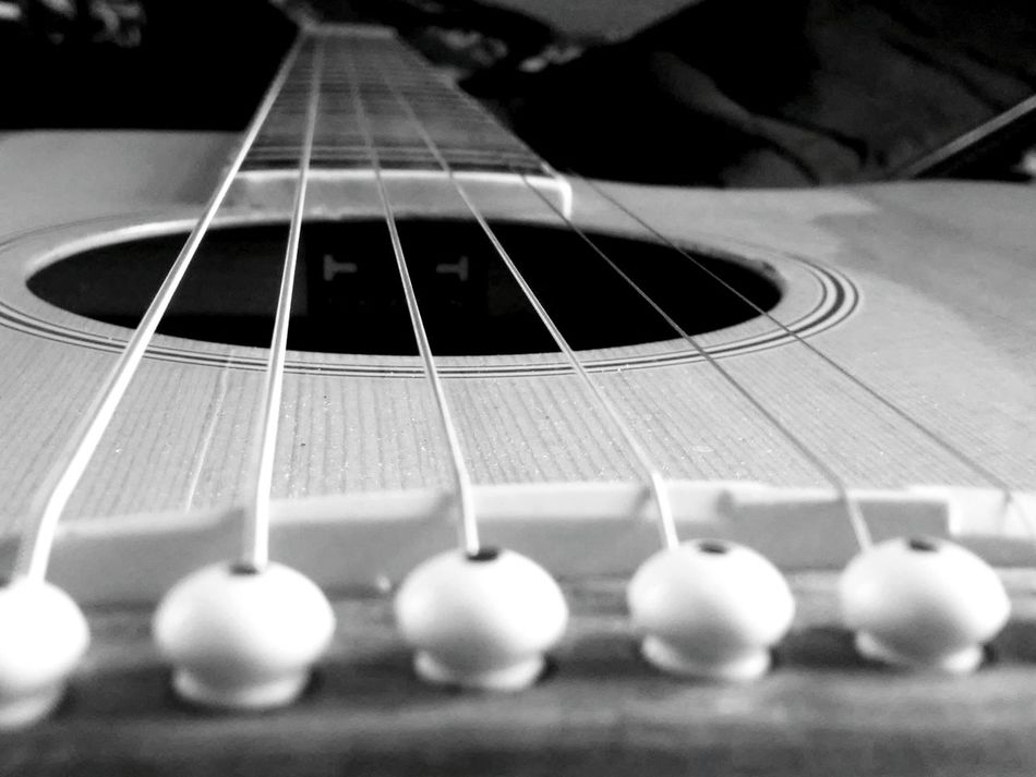 Gitarımın Telleri 🎸 Relaxing Hi! Taking Photos First Eyeem Photo Enjoying Life Guitar ıbanez Guitars The Human Condition Gitar Music