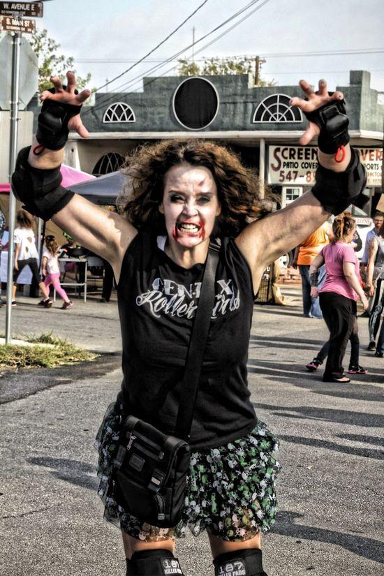 EyeEmTexas Zombies Zombie Apocalypse Thewalkingdead