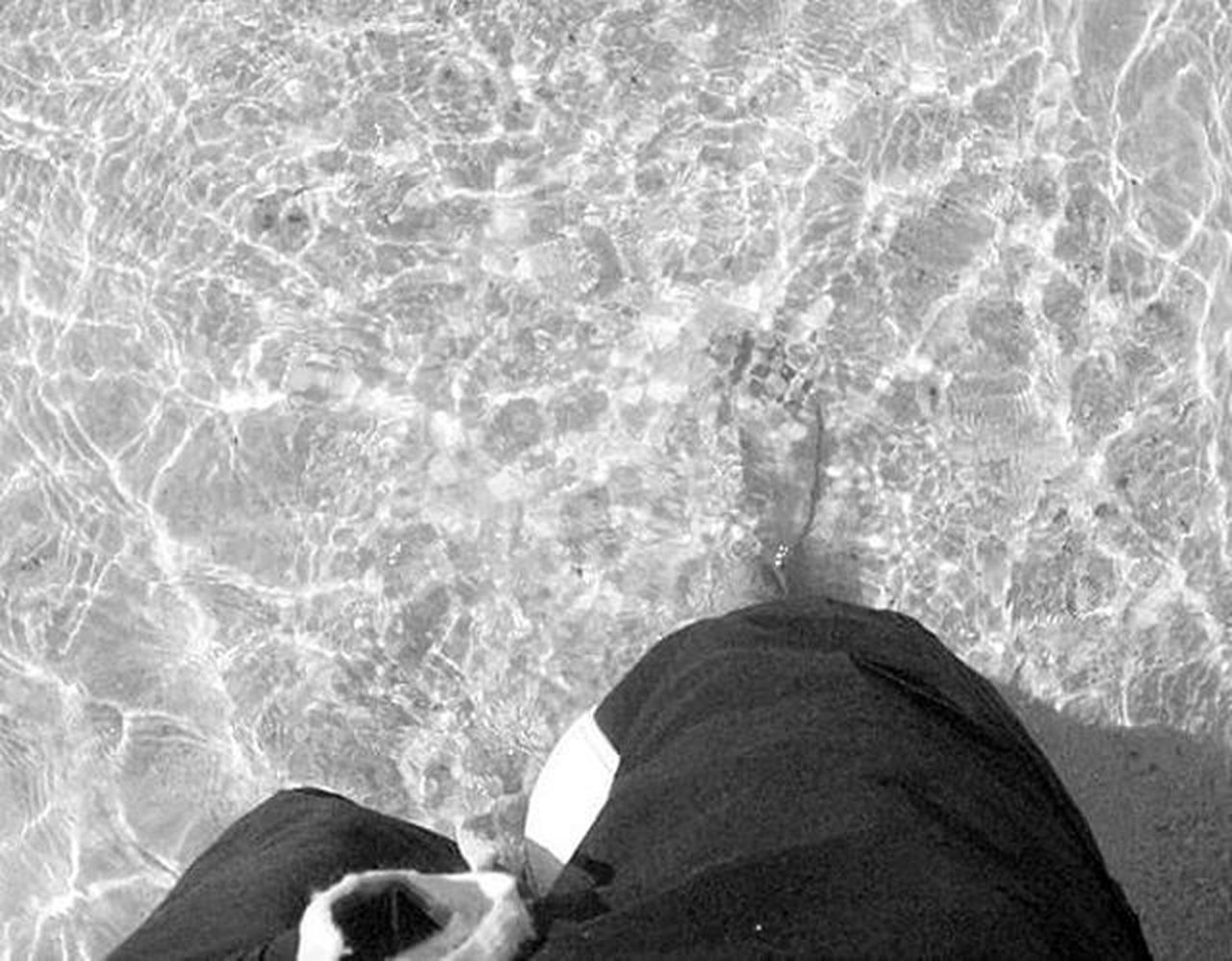 Monkeymia WesternAustralia Australia Mytravelgram Mytrip All_shots F4F Walking Beach Ocean Stepbystep Monochrome Blackandwhite Igersitalia Bw_crew Bw_society Bw_lover Bw_awards Sand Me