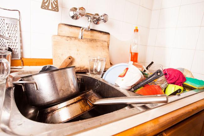 Image Result For Best Home Kitchen