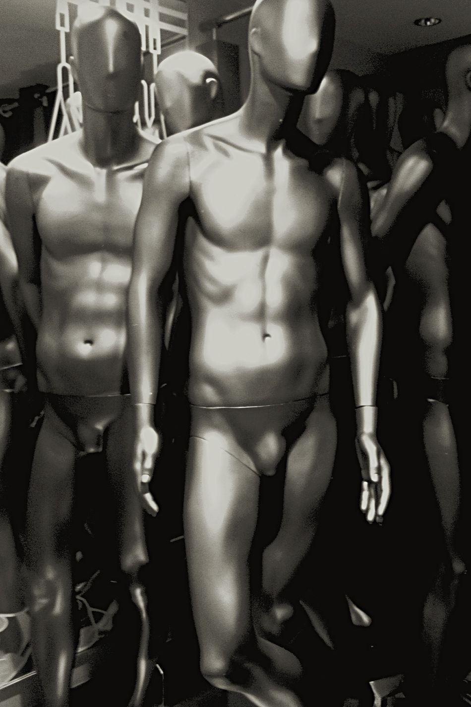 Beautiful stock photos of nude, Abundance, Fashion, Fashion Industry, France