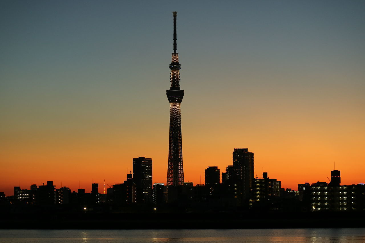 Graduation Japan Night Nightphotography Nightview River Riverside Sityscape Sky Skyporn Skytree Sunset Sunsets Tokyo Tower