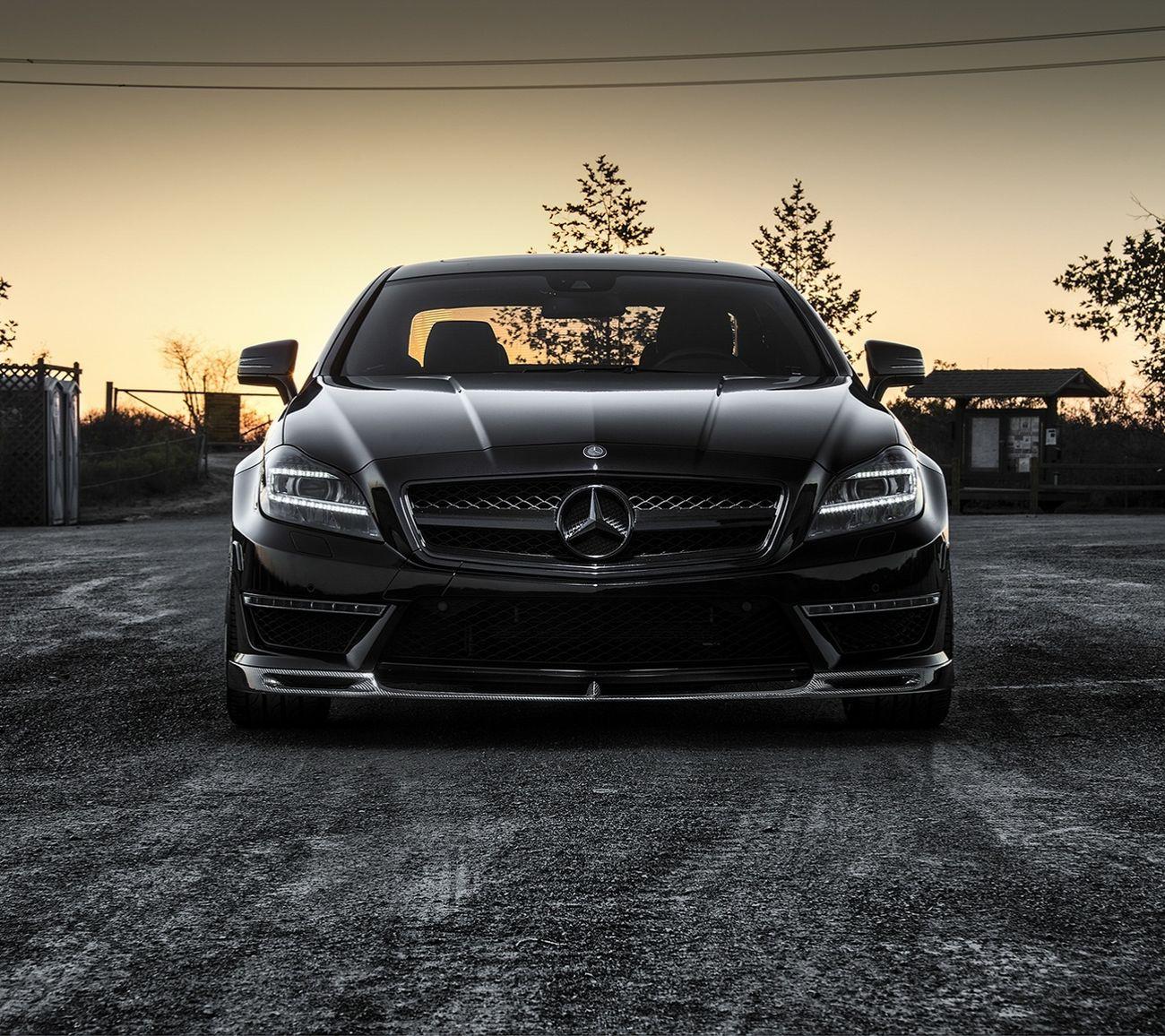wow..Mercedes Art Cars ♥♥♥