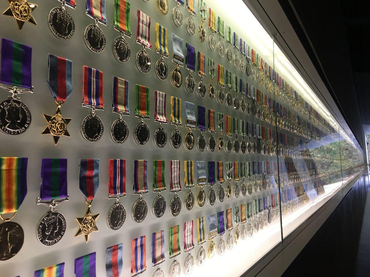 Anzac Memorial War Sorrow ANZAC Ww1 Ww2