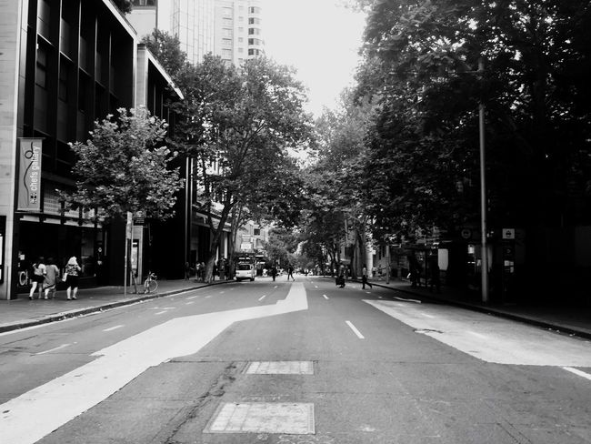 Documenting Space | Blackandwhite Streets Hanging Out Osanpo Camera