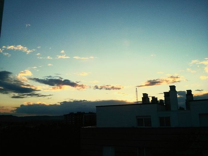Nicetime Nice Day Nice Skydreams Sky Sky Collection ☺😊👌✌ Marcandoladiferencia