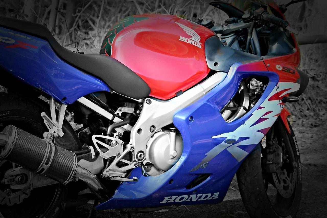 Motorsport Honda Honda Cbr 600 Motorbike Motorcycle Motorcyclepeople EyeEmNewHere Beginnerphotographer LearningEveryday Canon1300d Digital Camera Digital Single-lens Reflex Camera Break The Mold Cut And Paste