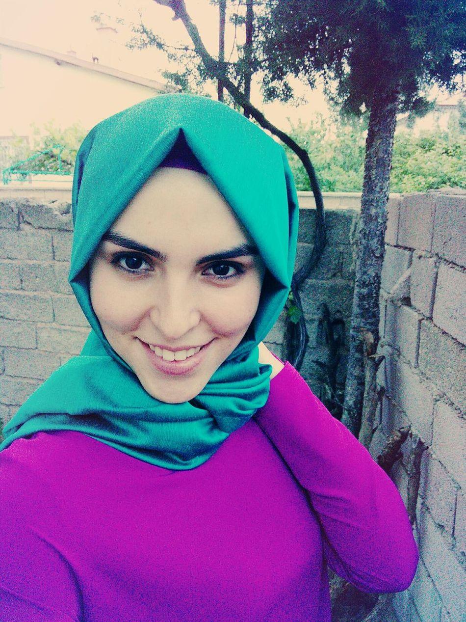 Hepmutluoluncanımbenim Gülümsemektenvazgeçme Taking Photos Eyes Hijab Love ♥ Gülümse :) 😊😉😉😍💕💞💋