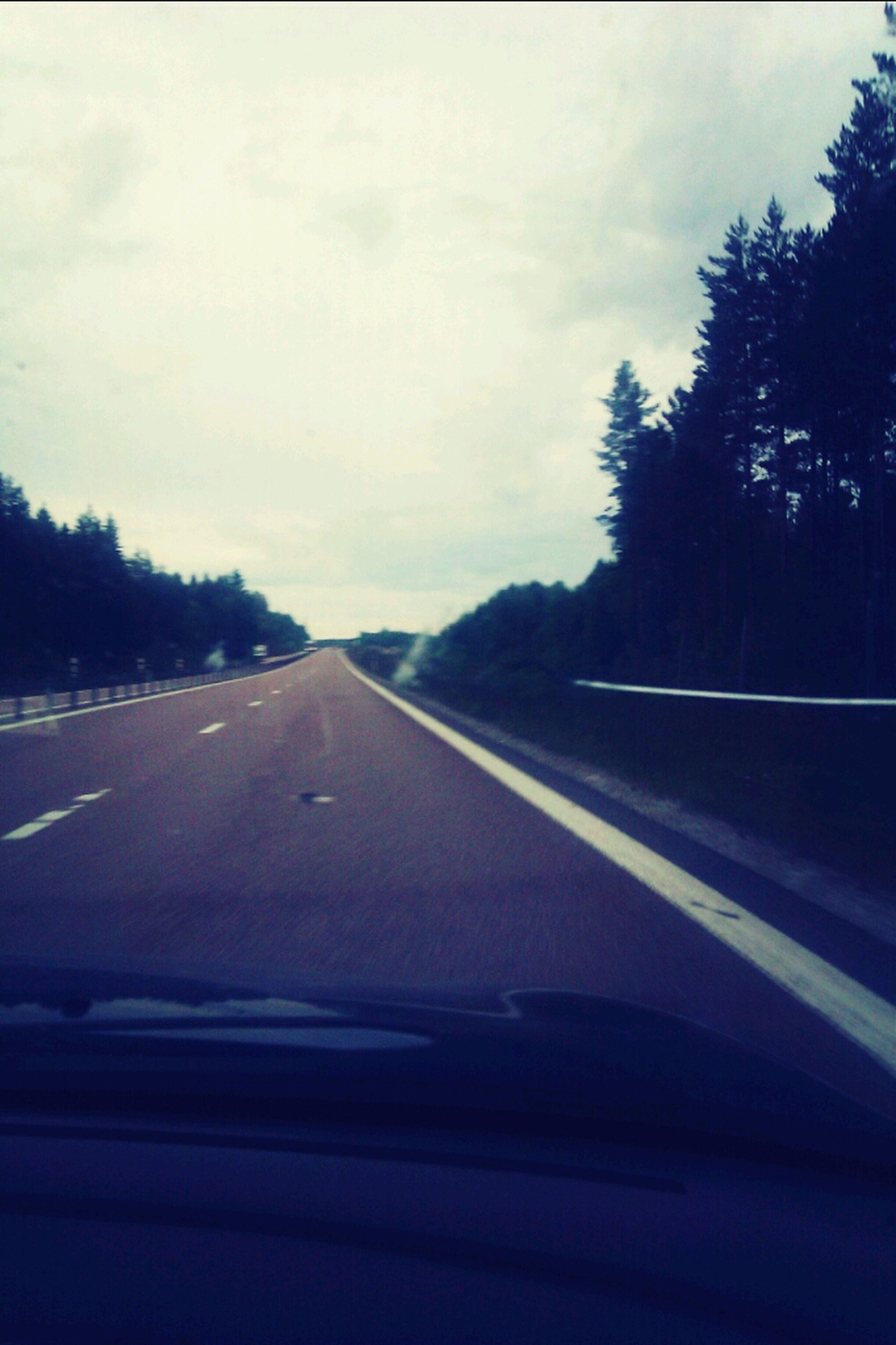 Rullar Till Sundsvall