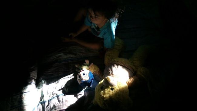 Happy morning Everyone . Photograpy. Taking Photos . Kid. Kidos . Bear . Joy. Baby . Check This Out . Shadow . Black . Shadows & Lights . Light . Ray Of Light . Bright . Brightness . Toy . Morning . Photography. Eye4photography  . Week Of Eyeem . Child . Niece  . Small . Popular