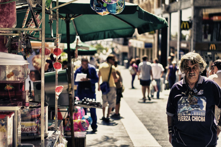 Taking Photos Streetphotography Streetphoto_color Street Street Art Hello World Tenerife Relaxing