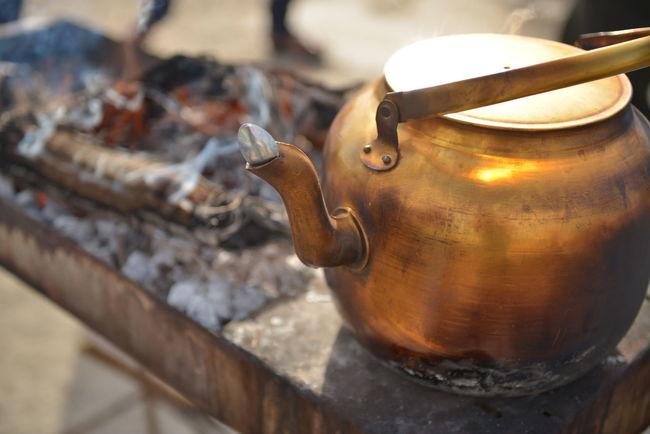 Feuer Fire Iran Iran Street Photography Irantravel Iran♥ Persia Persian Tea Tea Time Teatime☕️ Tee Travel